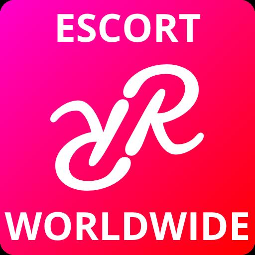 Adult worldwide escorts directory